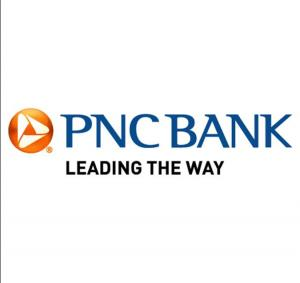 PNC and OB10 team up to provide comprehensive e-invoicing solutions