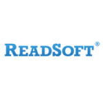 BREAKING: Lexmark wants to buy Readsoft for $US182 million. Cash.