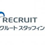 Tradeshift partners with Recruit Holdings, solidifies Japanese market presence