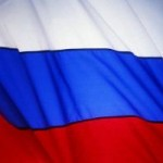 Guidelines on E-invoicing execution in Russia