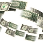 LATAM E-invoicing mandates drives supply chain adoption