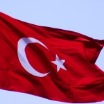 OB10 and Digital Planet team up to provide mandatory compliant e-invoicing in Turkey