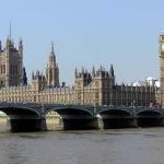GXS to Host Members of Parliament, disussing Competitiveness of UK SMEs