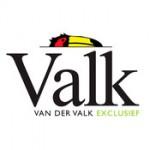 Van der Valk starts with e-invoicing using Anachron InvoicePortal