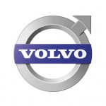 Volvo Cars Netherlands Uses Anachron Corporate E-Invoicing Platform to Digitize Workflows and Improve Financial Reporting