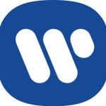 Warner Music cuts invoicing costs with Ariba procure to pay