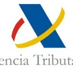 Spanish Hacienda wants real time information on commercial transactions