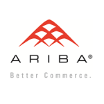 Ariba and Genpact deepen their relationship