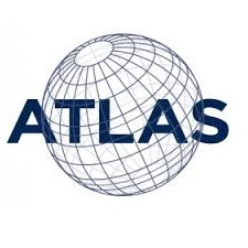 Who processes 300 million electronic invoices this year? Atlas Products International does!