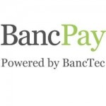 BancTec  signs a Virtual E-invoicing Operator agreement with Scancloud