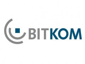 Bitkom wants their members to adopt the ZUGFeRD e-invoicing standard