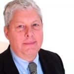 Charles Bryant: bridging the cultural e-invoicing gap between EU and LATAM?