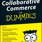 Collaborative Commerce for Dummies by Ariba [FREE DOWNLOAD]