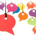 Consultation: Should UK companies provide payment, e-invoicing details?