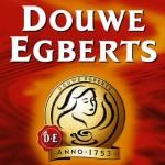 Anachron provides corporate e-invoicing for Douwe Egberts Professional
