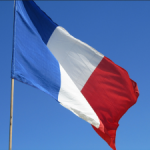 France transposes EU electronic invoicing directive into national law