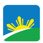 Philippines GSIS rolls out online billing and payment app