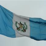 Ladies and gentlemen: electronic invoicing in Guatemala!