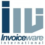 Krones AG does fully compliant Latin American E-invoicing via Invoiceware
