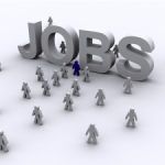 10 vacancies looking for the perfect candidate