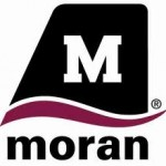 Corcentric to implement COR360 into Moran Towing Corporation's AP department