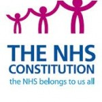 UK Government wants mandatory e-procurement for health services sector in 2014