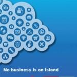 No Business Is An Island [report + webinar]