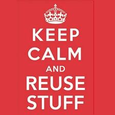 reuse Belgium adopts e PRIOR for e Invoicing. Smart. Very smart.