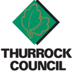 Thurrick Council aims to save GBP 900,000 in 2014 thanks to einvoicing