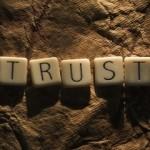 The EU has new legislation on e-signatures and trust services