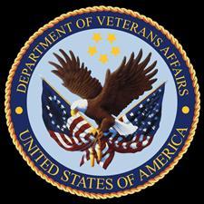 veterans affairs US Department of Veterans Affairs mandates e invoicing