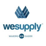Global B2B provider Wesupply joins the E-invoicing Platform