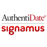 """Authentidate receives """"IT Security made in Germany"""" seal of quality"""