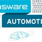 Electronic Invoicing in the Automotive Industry Whitepaper