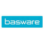Jewelry company and hospital choose Basware, covering over 2.5 million invoices