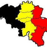 belgie 150x150 9 Belgian stakeholders promise to promote electronic invoicing adoption