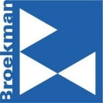 Broekman Group selects Kewill's supply chain execution platform