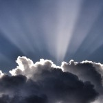 Corcentric Featured in New TAPN Special Report on Cloud-Based AP Options