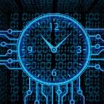 Italy shortens its mandatory B2G einvoicing implementation deadline