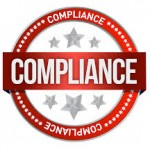White Paper: International Compliance Legal requirements international e-Invoicing
