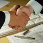 Finnish State Treasury renews procurement contract with Basware