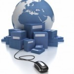 Belgium government receives first ever UBL e-invoice