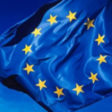 European flag 225x225 Towards an integrated EU market for card, internet and mobile payments [CONSULTATION]