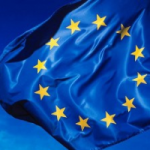 [UPDATE] Is Europe abandoning its single invoice standard strategy? Yes.