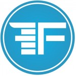 Top Image Systems Presents Innovative Mobile Imaging Platform at FinovateEurope 2014