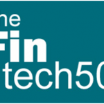 AcceptEmail recognised as one the 50 most disruptive FinTech companies in Europe