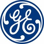 GE contracts Tungsten Network to process over 16 mln einvoices per year