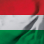 Cloud-based interoperable e-billing system for Hungarian SMEs