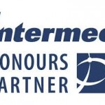 Intermec selects Invoiceware to Comply with Mexican Electronic Invoicing Law