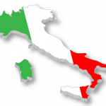 Italy 150x150 Oh boy, only signed XML B2G e invoices are allowed in Italy as from 2014.